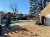 4412 Schoolhouse Path - Photo 23