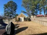 4412 Schoolhouse Path - Photo 24