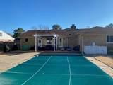 4412 Schoolhouse Path - Photo 25