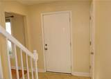 2004 Waymart Ct - Photo 3