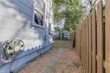 3609 Commonwealth Ave - Photo 19