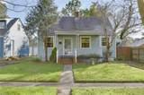 3609 Commonwealth Ave - Photo 2