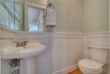 831 Little Bay Ave - Photo 23