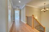 831 Little Bay Ave - Photo 24