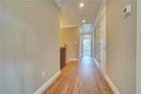 831 Little Bay Ave - Photo 25