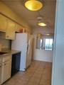 3300 Ocean Shore Ave - Photo 3