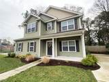 3301 Indian River Rd - Photo 1