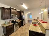3301 Indian River Rd - Photo 11