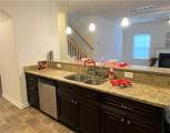 3301 Indian River Rd - Photo 12