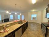 3301 Indian River Rd - Photo 14