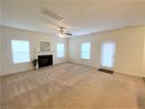 3301 Indian River Rd - Photo 18