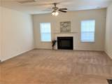 3301 Indian River Rd - Photo 19