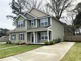 3301 Indian River Rd - Photo 2