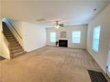 3301 Indian River Rd - Photo 20