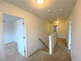 3301 Indian River Rd - Photo 21