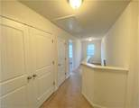 3301 Indian River Rd - Photo 22