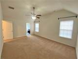 3301 Indian River Rd - Photo 25