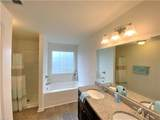 3301 Indian River Rd - Photo 27