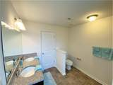 3301 Indian River Rd - Photo 28