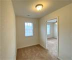 3301 Indian River Rd - Photo 30