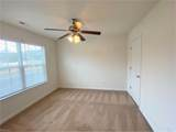 3301 Indian River Rd - Photo 31