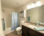 3301 Indian River Rd - Photo 32