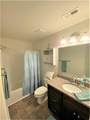3301 Indian River Rd - Photo 33