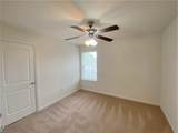 3301 Indian River Rd - Photo 35
