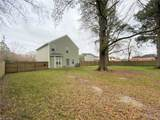 3301 Indian River Rd - Photo 36