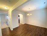 3301 Indian River Rd - Photo 5