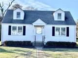 8131 Chesapeake Blvd - Photo 1
