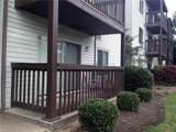 127 Haverford Ct - Photo 1