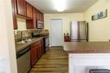 8535 Tidewater Dr - Photo 4