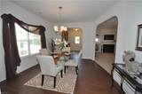 1530 Oleander Ave - Photo 10