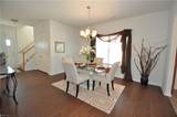 1530 Oleander Ave - Photo 11