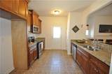 1530 Oleander Ave - Photo 12