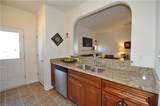 1530 Oleander Ave - Photo 13