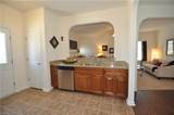 1530 Oleander Ave - Photo 14