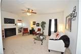 1530 Oleander Ave - Photo 15