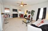 1530 Oleander Ave - Photo 16
