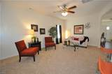 1530 Oleander Ave - Photo 17