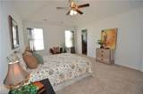 1530 Oleander Ave - Photo 18