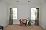 1530 Oleander Ave - Photo 19
