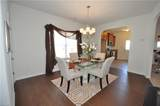 1530 Oleander Ave - Photo 2