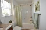 1530 Oleander Ave - Photo 21
