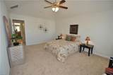 1530 Oleander Ave - Photo 23