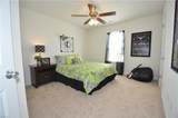 1530 Oleander Ave - Photo 24