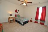 1530 Oleander Ave - Photo 25