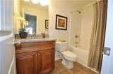 1530 Oleander Ave - Photo 26