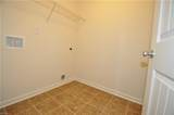 1530 Oleander Ave - Photo 27